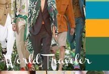 Trend Mens / Fashion trend mens