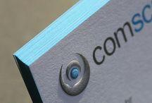 Farbschnitt / Farbschnitt, Goldschnitt, Kantenveredelung, Visitenkarten, Briefbogen, Hochzeitskarten, Einladungen und vieles mehr.