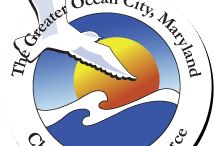Vacation Guides for the Ocean City, MD area / Coming to the Eastern Shore for Your Vacation, grab your FREE Ocean City MD Vacation Guides  #oceancitycool #ocmd