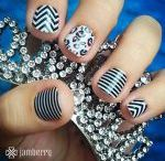 Official Jamberry Pictures