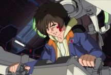 banagher links♡