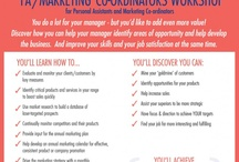 Marketing - Durban South Africa / Wonderful Durban Marketing Cohort
