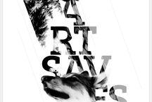 Digital art / Créations graphiques et retouches numériques.
