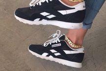 sneaker доска