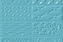 Płytki / Tiles