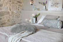 Yatak oda modelleri