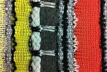 Textural Knits