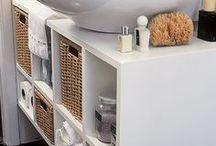 renovar casa de banho
