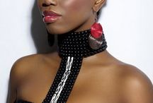 Perfect Black Prom Hairstyles / Gallery of Perfect Black Prom Hairstyles