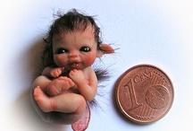 Aww what a Doll ♡
