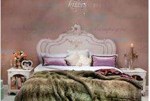 Home Things / Interior Design