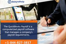 QuickBooks Payrollhelp: for business accountings / * #Determine the #faulty #Paycheck #results of #Payroll #Taxes with the #QuickBooks #Payroll #software.   * (https://goo.gl/v8a539)   * Call us: +1.844.827.3817   * Website: www.qbpayrollhelp.com
