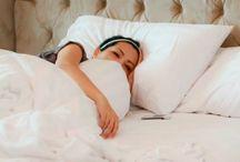 Sleep aids natural