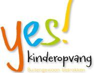 Kinderopvang / Daar waar kinderen groeien en ontwikkelen!