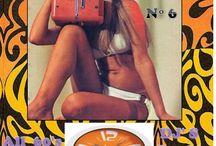 mod flyers - Looking back Club ! / northern soul freakbeat r & b boogaloo ska twist popcorn garage psychedelic spanish groove