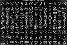 Symbolis