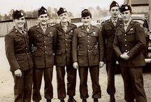101st airborne easy company