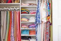 closet mim