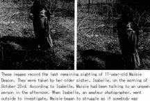paranormal#my kinda thing