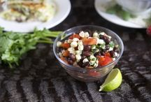 Easy lunches / by Shannon Morin