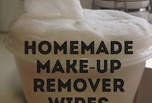 Homemade All Natural / by Andralee Lloyd