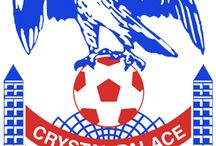 1.CRYSTAL PALACE