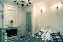 interior photography / photo: Anna Kwiatkowska