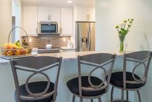 La Jolla Kitchen Remodeling / La Jolla Kitchen Remodels: See what you've been missing.  / by Remodel Works