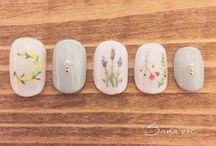 nail*spring