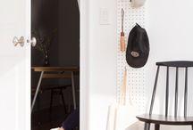 Greycork Concept Studio