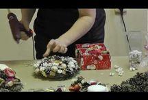 Видео. Рождество
