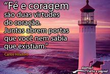Carlos Hilsdorf / Carlos Hilsdorf é economista, consultor de empresas, pesquisador do Comportamento Humano, escritor e palestrante brasileiro.