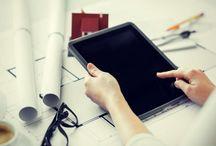 Drawing Tablet Reviews