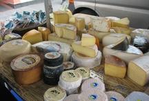 Ennis market