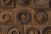 WOOD INDEX SEAMLESS TEXTURES / free best seamless textures for architectural 3d visualization and all CG artist
