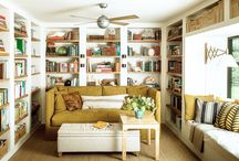 How to make small spaces useful and beautiful