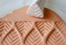 moldes texturas