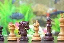 Individual wooden chess sets & pieces for sale in Cape town, Uk etc - chessbazaar.com / chessbazaar chess sets are the most affordable chess sets across the globe. Our chess sets are an excellent gift for any occasion and for all age groups. These are cheap chess pieces but without compromising on quality. If you are looking for a high quality unique wooden chess set for a reasonable price then our  economy chess sets are just perfect for you.