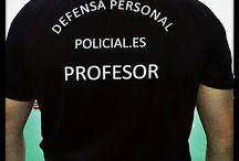 www.defensapersonalpolicial.es / www.defensapersonalpolicial.es