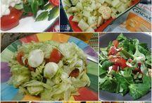 Da fare cucina