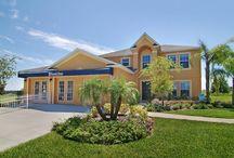 Florida- Bedford Community