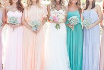 Weddingclothes