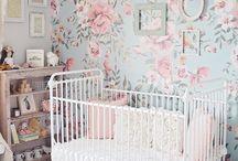 Kids room / ˂3 /