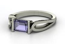Jewelry  / by Jeanene Vachon