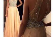 •prom!?•