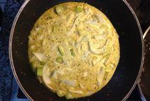 www.alleslecker.net / Leckere Rezepte, die gesund sind, basische Küche auf ayurvedische Art.