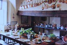 i n t e r i o r : k i t c h e n / Kitchen, interior, inspiration, design