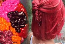 _hair colour_