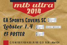 MTB Ultra 2014
