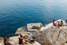 [ Travel I Croatia ]